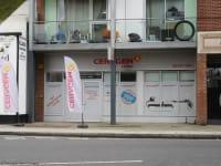 Ceragem London, London   Healthcare Companies - Yell