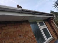 Gutter King Gutters Grimsby Guttering Services Yell