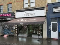 AARZ London Ltd