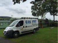 C & N Caravan Services Ltd