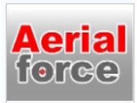 Aerialforce - Digital Satellite & Aerial Specialists (West Midlands)