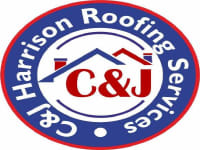 C & J Harrison Roofing Services