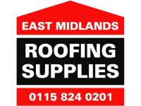 Roofing Materials Near Alfreton Reviews Yell