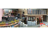 Builders merchants in southall reviews yell image of penguin builders merchant malvernweather Choice Image