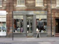 Gresham Blake Design & Tailoring