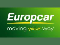 Europcar Van Rental Birmingham Van Hire Yell