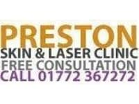 Electrolysis & Laser Hair Removal in Cumbria | Reviews - Yell