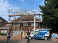 Roofing Services Near Slough Get A Quote Yell