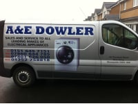 A & E Dowler