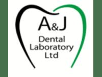A & J Dental Laboratory Ltd