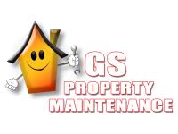 GS Property Maintenance