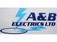 A & B Electrics Ltd