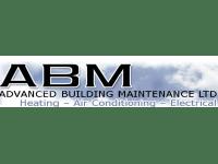 abm maintenance