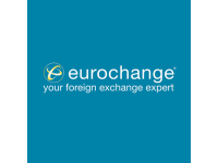 Bureaux De Change Foreign Exchange Near Manchester Piccadilly Station Reviews Yell