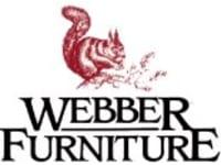 Logo Of Webber Furniture