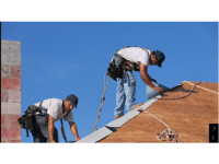 A & A Roofing