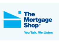 bae1246635c9a Mortgages in Lisburn | Reviews - Yell
