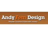 Fitted furniture in wokingham reviews yell image of andy fern designs ltd malvernweather Image collections