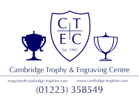 Swords in st albans drive pe6 eye peterborough reviews yell image of cambridge trophy engraving centre publicscrutiny Choice Image