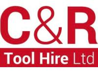 C & R Tool Hire Ltd