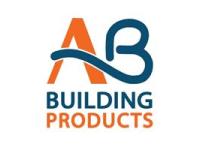 AB Building Products Ltd
