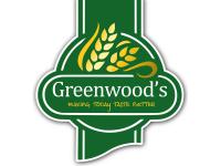 Greenwoods Craftsman Bakers