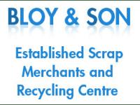 Scrap Metal Merchants in Grimsby | Reviews - Yell