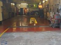GS Garage Services & MOT Ltd
