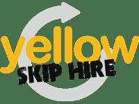 Image of Yellow Skip Hire