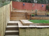 Landscape Gardeners Wigan Landscapers in wigan get a quote yell image of s barlow sons workwithnaturefo