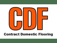 C D Flooring