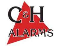 C & H Alarms