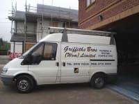 Griffiths Bros (WXM) Ltd