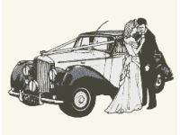 Image Of Elegant Cars