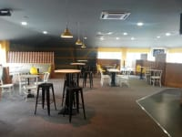 Free Function Rooms Stockport