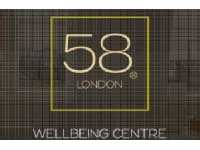 58 South Molton Street Well Being Business Centre
