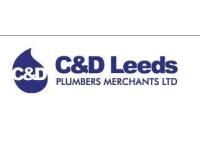 C & D (Leeds) Plumbers Merchants Ltd