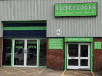 Carpet Fitters near Kidderminster | Get