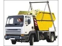 A & M Transport & Recycling Ltd