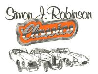 junction 59 classics ltd darlington classic cars yell. Black Bedroom Furniture Sets. Home Design Ideas