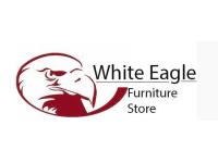 Logo Of White Eagle Furniture Store