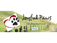 Dog Trainers in Rugby | Reviews - Yell
