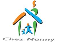 Image Of Chez Nanny Nursery