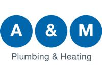 A & M Plumbing & Heating