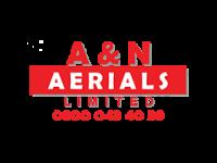A & N Aerials