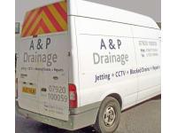 A & P Drainage