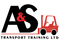 A & S Fork Lift Truck & Transport Training