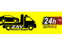 Breakdown Recovery in Colchester | Reviews - Yell