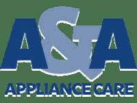 A & A Appliance Care Ltd