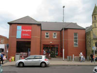 Home Bargains Gateshead Household Stores Yell